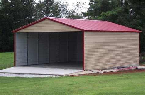 portable garage home depot 10x17 portable garage replacement canopy lowes coverpro