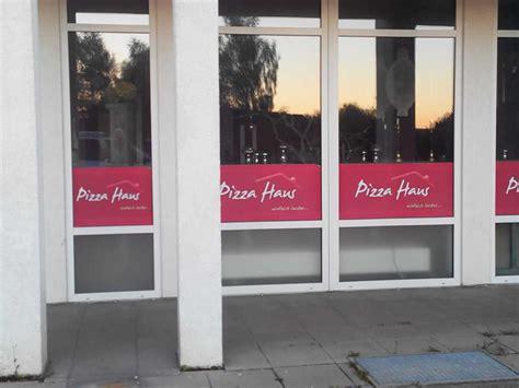 Eine Gute Pizza Und Das Ganz In Der Nähe Gastroguide