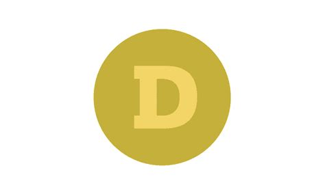 What is Dogecoin (And What Makes a Fun Altcoin ...