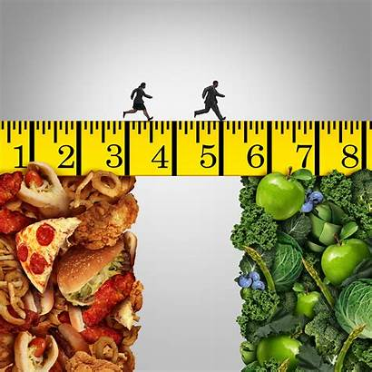 Lifestyle Healthy Changes Diet Fitness Change Weight