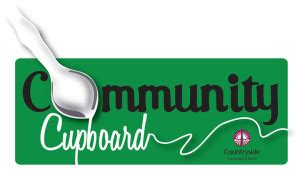 Community Cupboard by Community Cupboard Food Pantry Open This Saturday