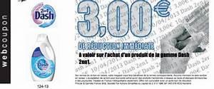 Bon De Reduction Mister Auto : bon plan lessive adoucissant pour 0 1 ~ Medecine-chirurgie-esthetiques.com Avis de Voitures