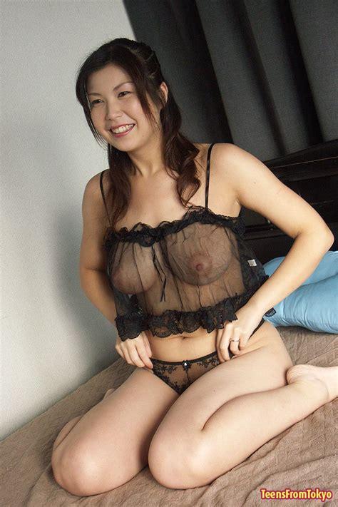 Sexy Milf Porn Pic Eporner
