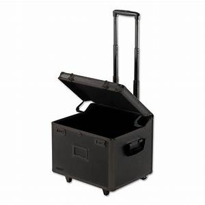 idevz00307 vaultz locking mobile file chest zuma With vaultz locking mobile file chest letter legal tactical black vz00307