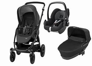 Maxi Cosi Stella Set : maxi cosi stella incl carrycot and infant car seat pebble 2017 black raven buy at kidsroom ~ Buech-reservation.com Haus und Dekorationen