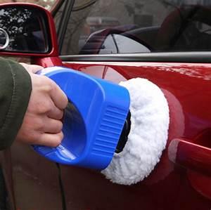 Poliermaschine Für Auto : online kaufen gro handel elektrischen poliermaschine aus ~ Kayakingforconservation.com Haus und Dekorationen