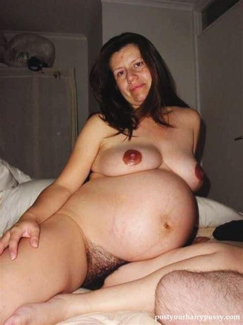 Thick Preggo Pussy Hair 18 Pregnant Hairy Pussy Pics