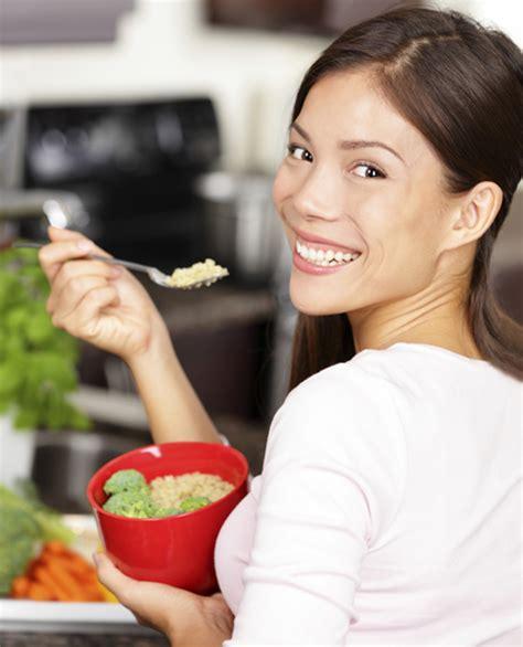 tasty foods vegetarian try three vegan eating