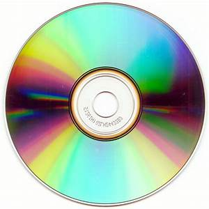 Compact disc - Simple English Wikipedia, the free encyclopedia