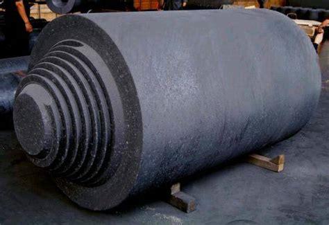 carbon electrodeid product details view carbon electrode  kingstone industrial