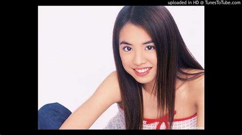 蔡依林 Jolin Tsai  我覺得很好 I'm Feeling Good(出道前單曲cd版) Youtube