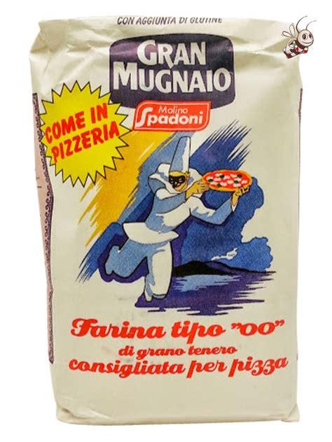 farine pour pate a pizza 28 images quelle farine pour la p 226 te 224 pizza ingr 233 dients