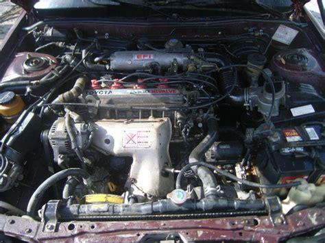 motor de toyota venta de transmisiones motores y partes de colision