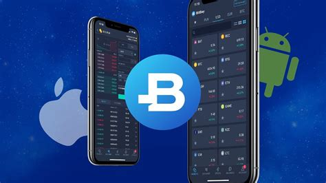 It aims to be a fast forex that can be used for microtransactions. Bitcoin exchange on iOS / Android app - BitBay - YouTube