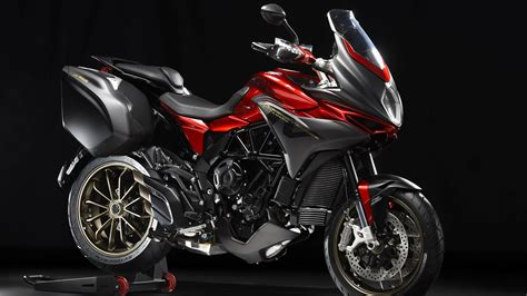Mv Agusta Turismo Veloce Hd Photo by New 2019 Mv Agusta Turismo Veloce Lusso Motorcycles In