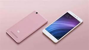 Xiaomi Redmi 4a Sale On Mi Com  Amazon Today  All You Need