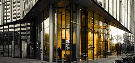 entrance  office buildings bauporte   specialist