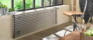 Plancher Chauffant Basse Température : plancher chauffant basse temp rature par autan solaire ~ Melissatoandfro.com Idées de Décoration