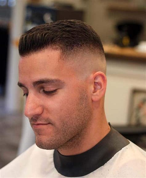 best high and tight haircuts for men top 44 picks