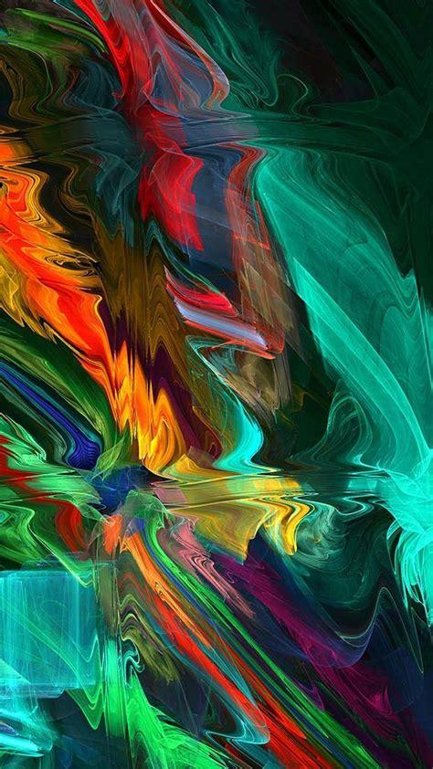 Galaxy S4 Animated Wallpaper - wallpaper hd samsung galaxy gallery 74 plus pic wpw10459
