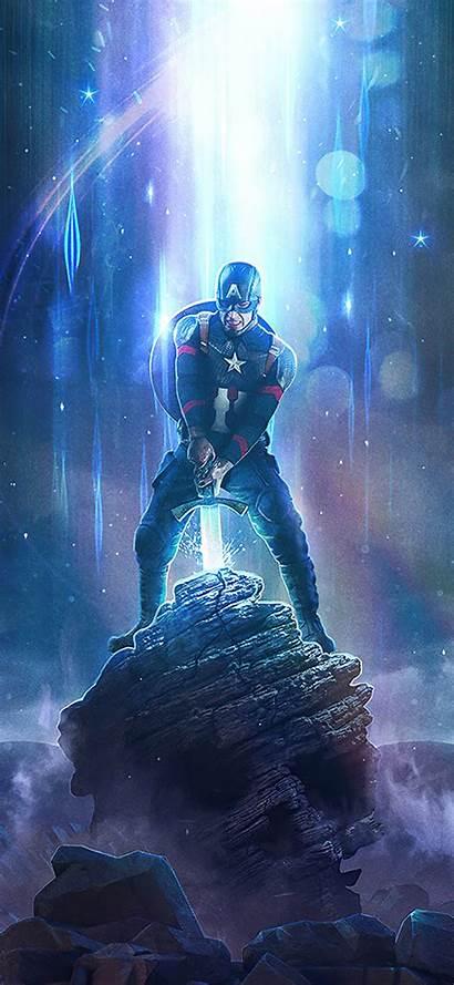 Captain America Wallpapers Desktop 4k Backgrounds Laptop