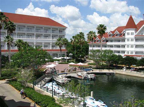 disneys grand floridian resort spas princess dining