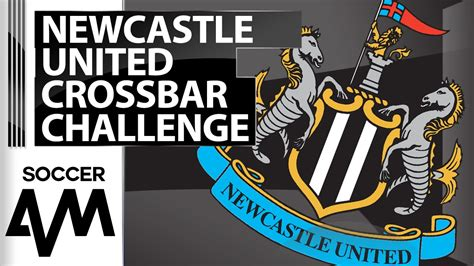 Newcastle United Player Photo