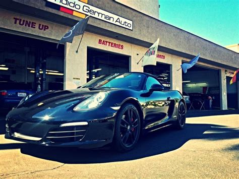 Porsche Repair By Escondido German Auto Center In. Apply American Express Card One Nevada Bank. Ecommerce Recommendation Engine. Home Security Systems Reviews Consumer Reports. Whats The Best Home Security System. Community College In San Antonio Tx. Human Resource Development Masters. Electrical Engineering Career Info. Moving Companies State To State