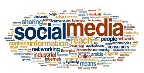 casino si鑒e social l 39 importanza dei social per le aziende web marketing per hotel