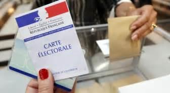 comment s inscrire 224 nouveau bureau de vote monadressechange