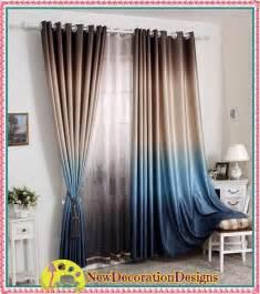 living room curtain ideas modern modern design curtains 2016 curtain designs for living room decoration designs