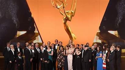 Emmy Awards Date Award Nominations Thrones Predictions