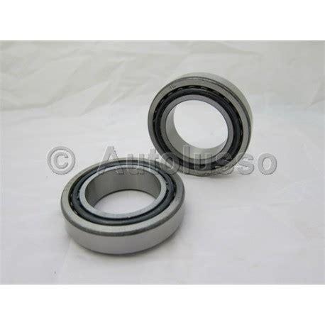 differential gearbox bearings quaifeq autolusso
