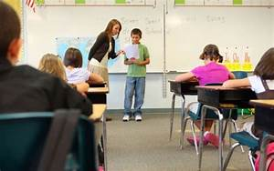 The greening of the American teacher | Al Jazeera America
