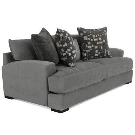 Jonathan Louis Loveseat by Jonathan Louis Carlin Granite Sofa Sofa Living