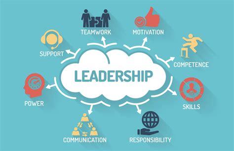 leader effective communication leaders