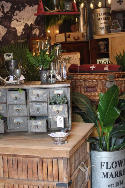 Apothecary Design Added New Photo