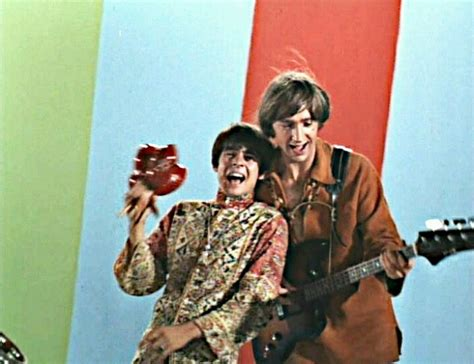 17 Best Images About Monkees On Pinterest