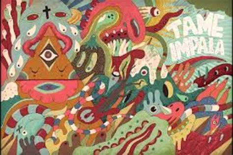 tame impala wallpapers wallpapertag