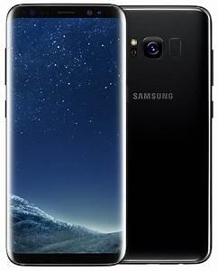 Preis Samsung Galaxy S9 : samsung galaxy s8 ~ Jslefanu.com Haus und Dekorationen