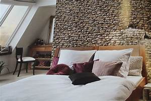 Tapeten Schlafzimmer Modern : moderne tapeten beste von aufdringend moderne tapeten fr ~ Michelbontemps.com Haus und Dekorationen