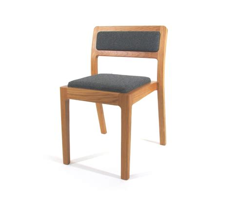 eaton mid back chair assembly eaton stacking chair visitors chairs side chairs