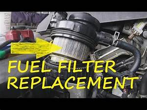 7 3 Fuel Filter Embly Wiring Diagram.html