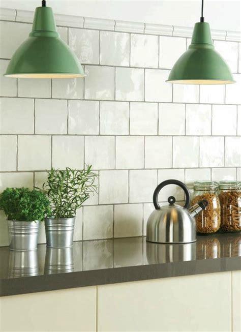 green kitchen tile 26 wandtegels keuken voorbeelden prachtige combinaties en 1444