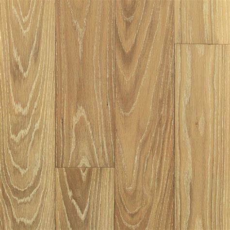 Mullican Flooring Home Depot by Mullican Flooring 6 Inch Oak Sandstone Wire Brushed 1 2