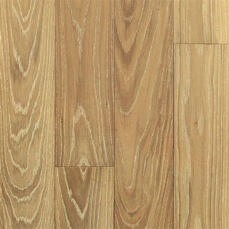 wire brushed engineered wood flooring mullican flooring 6 inch oak sandstone wire brushed 1 2 inch engineered hardwood flooring 14 8