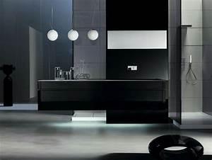 Modern, Bathroom, Vanities, As, Amusing, Interior, For, Futuristic, Home