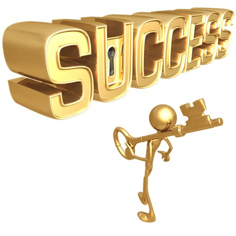 Marketing Help by Why Not Go For Success Marketing Help