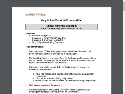 illinois open educational resource detail