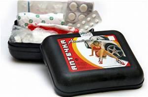 Недержание мочи при аденоме и простатите лекарства